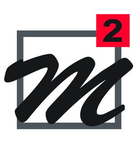 Dessins Darchitecture Et Modélisation 3d Dans Le Maine Et